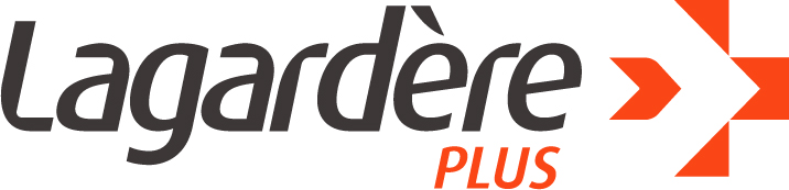 Lagardère PLUS Germany GmbH